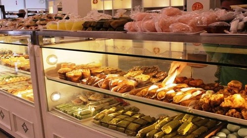 5 Contoh Usaha Makanan yang Menjanjikan, Cek Disini!