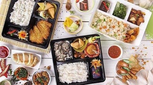 5 Macam Usaha Kuliner yang Menguntungkan dan Modal Kecil